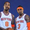 Chris & JR Smith Wonders Why The New Lebron Shoes Are So Expensive