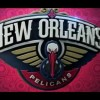 A look At The New Orleans Pelicans Logo Next To The Rest Of The NBA Logos….Pelicans Win