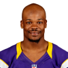 Vikings Re-sign Jerome Simpson