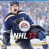 NHL 17 Beta code Giveaway For PS4