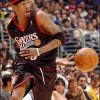 The Greatness Of Allen Iverson: Hood Superhero Or NBA Villain?
