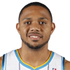 Pelicans Guard Eric Gordon Undergoes Arthroscopic Procedure