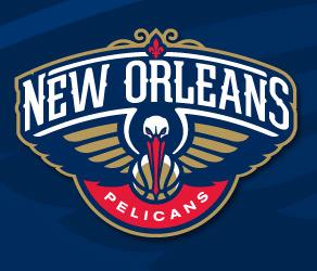 pelican real