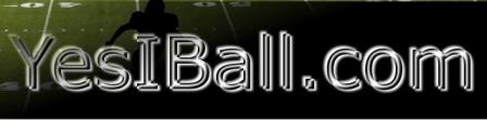 yesiball.com