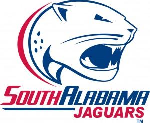 South Alabama Lands Danny Woodson
