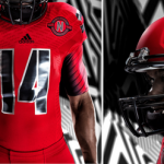 Nebraska new alternate uni 2014