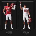 Oklahoma 2new alternate uni 2014